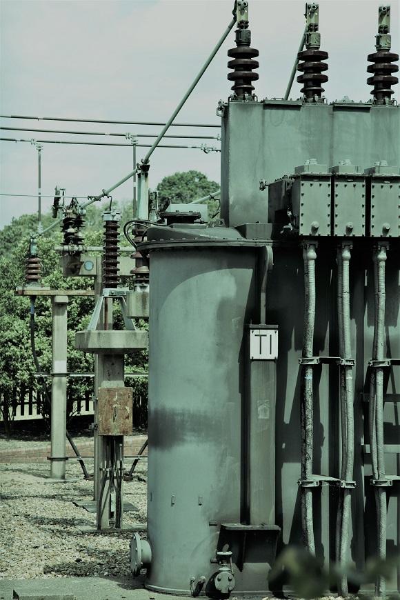 transformer_substation_190320